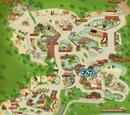 Taxon Zoo