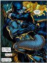 Batman Earth-31 051.jpg