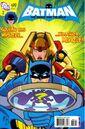Batman The Brave and the Bold Vol 1 20.jpg