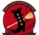 504th Joint Fighter Wing