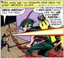 Xeen Arrow 02.jpg