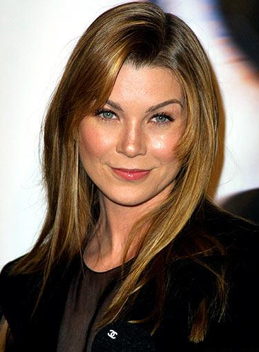 Ellen Pompeo - Marvel Movies Wiki - Wolverine, Iron Man 2 ...