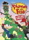 A Very Perry Christmas DVD - pre-release artwork.jpg