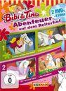 BT DVD Doppelbox 01.jpg