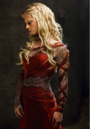 Morgause in a Red Dress.PNG