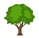 Apple-Tree.png