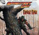 Brightest Day Vol 1 9