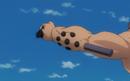 Ichigo blocks Yammy.png