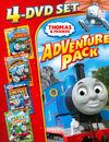 AdventurePack.jpg