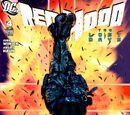 Red Hood: The Lost Days Vol 1 4