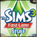 Fls fast lane stuff main page button.png