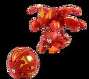 Blitz Dragonoid