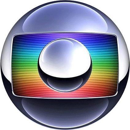 Globo-Network-Logo-(2008).png