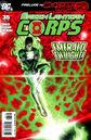 Green Lantern Corps Vol 2 35B.jpg