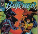 Butcher Vol 1 5
