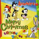 AnimaniacsAndLooneyTunesXmasAlbum.jpg