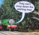 Henry Gets It Wrong! (magazine story)