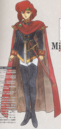 Minerva The Complete.png