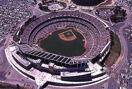 worst venues in sports armchairgm wiki sports wiki database