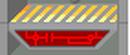 Junkbot-fire.png