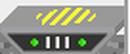 Junkbot-teleport.png