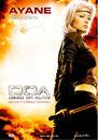 DOA Movie Promo Ayane.jpg