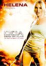 DOA Movie Promo Helena.jpg