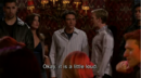 Ted,Barney and Robin at OK.png