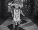 1933-Joker.png