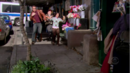 Marshall, Lily, Todd and Valorie run for Van Smoothie House.png