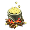 Popcorn Kettle-icon.png