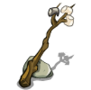 Mallow Stick-icon.png