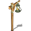 Hanging Lantern-icon.png