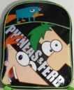 Kids Charter Phineas and Ferb Backpack.jpg