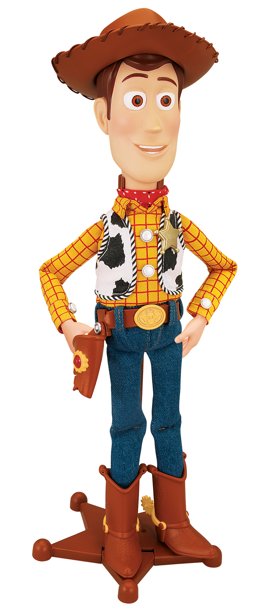 Toy Story Cracked Magazine: Toy Story Merchandise Wiki