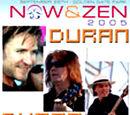 Now & Zen 2005