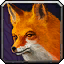 Ability hunter aspectofthefox