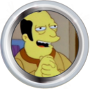 Badge-241-4.png