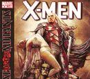 X-Men Vol 3 3