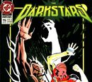 Darkstars Vol 1 15