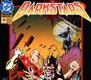 Darkstars Vol 1 16