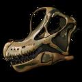 Fossils Brachiosaurus-icon