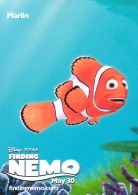 Finding Nemo Essay | Essay