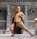 Aang (Film).jpg