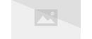 Agent Six-1-.png