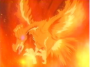 EP229 Ho-Oh.png