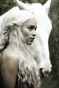 Daenerys HBO.png