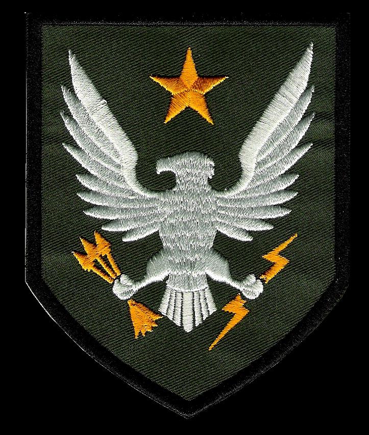 Halo Unsc Symbol Spartan-ii program - halo