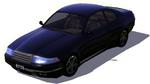 external image 150px-S3_car_06.png