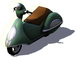 external image 150px-S3sp2_motorcycle_01.png